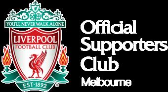 LFC Melbourne