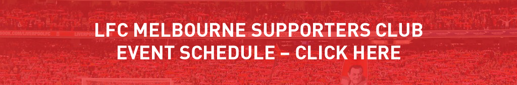 lfcmelbourne_event_schedule