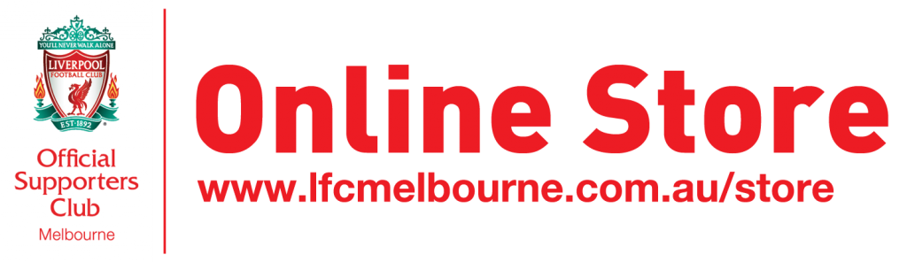 LFC_MELBOURNE_STORE