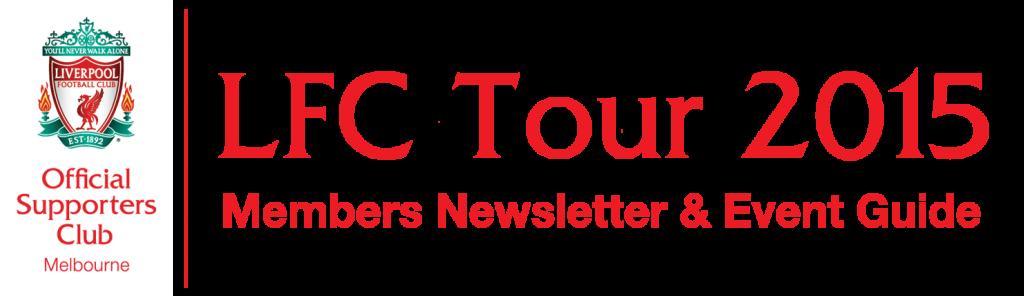 LFC_Melbourne_Tour_Guide