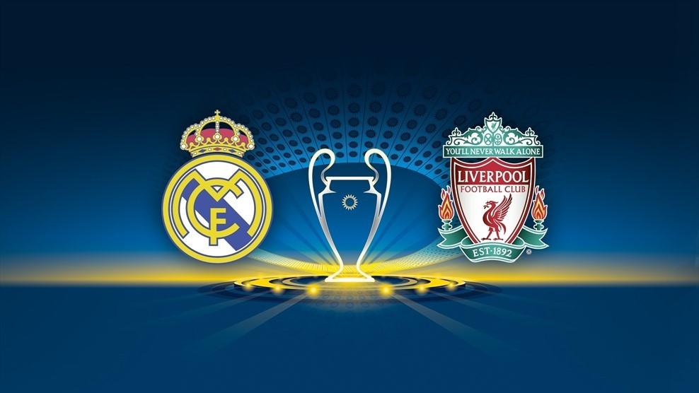 uefa champions league finale 2019