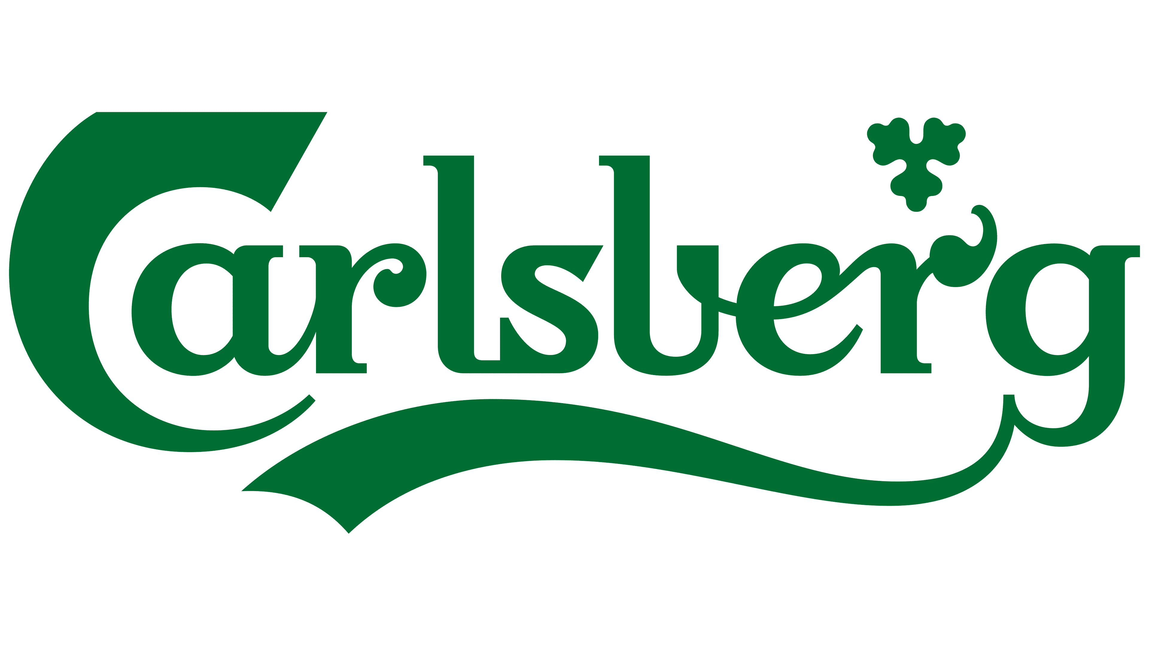 Carlsberg Pack Competition
